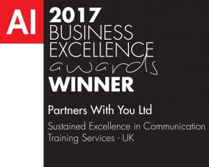 Business Excellence 2017