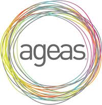 ageas-uk