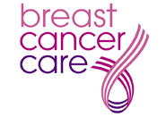 breast-cancer-care