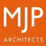 mjp_architects
