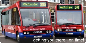mullanys-buses