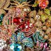 Bling Jewellery